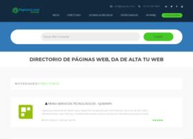 paginas1.com