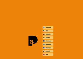 paginasamarillas.com