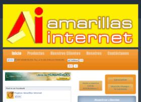 paginasamarillasinternet.biz