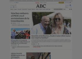 paginasegura.abc.es