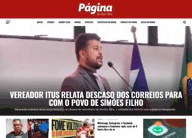 paginasimoesfilho.com.br
