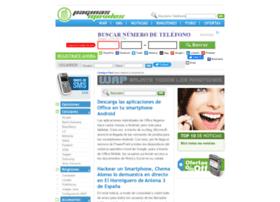 paginasmoviles.com.ar