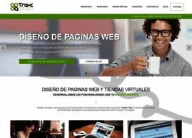 paginasweb.mx