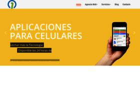 paginasweb1.com
