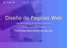 paginasweb3d.com