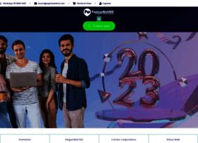 paginaswebmx.com