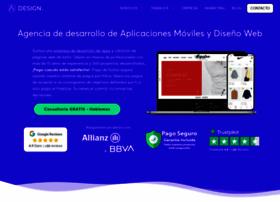 paginawebmedia.com