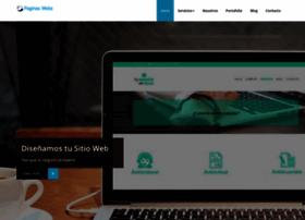 paginawebs.net