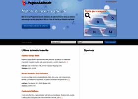 pagineaziende.net