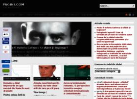 pagini.com