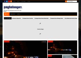 pagkalaagan.blogspot.com