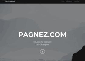 pagnez.com