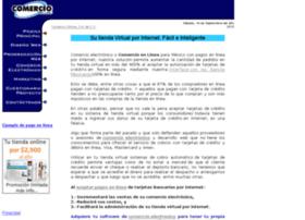 pago-online.com.mx