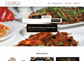 pagoda.com.cy