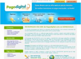 pagodigital.com.ve