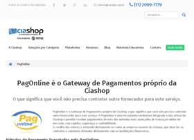 pagonline.com.br