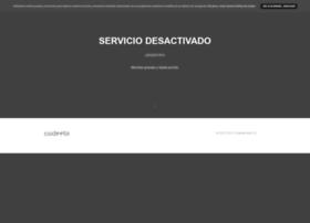 pagos.codeeta.com