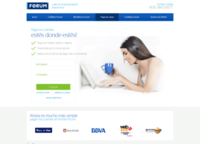 pagos.forumseguro.cl