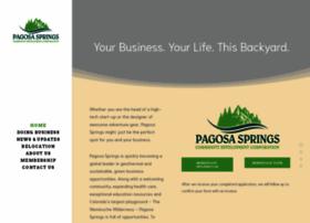 pagosaspringscdc.org