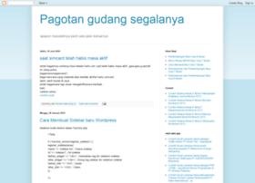 pagotan.blogspot.com