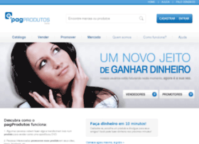 pagprodutos.com.br