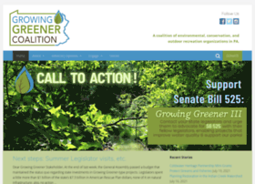 pagrowinggreener.org