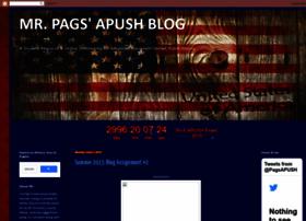 pagsapush.blogspot.com