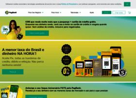pagseguro.com.br
