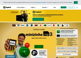 pagseguro.uol.com.br