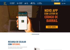 paguecombitcoin.com