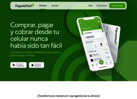 paguelofacil.com