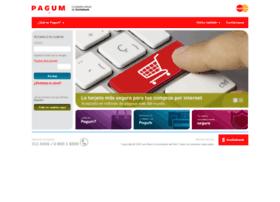 pagum.com
