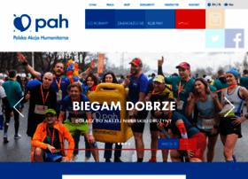 pah.org.pl