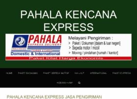 pahalaexpress.web.id