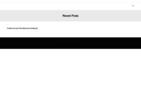pahalwandhaba.com