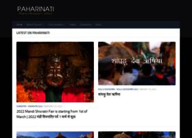paharinati.com