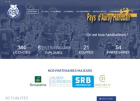 pahb.fr