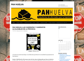 pahhuelva.wordpress.com