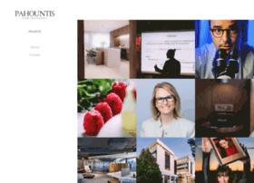 pahountis.net