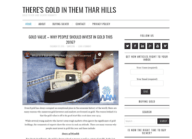 paid-in-gold.com