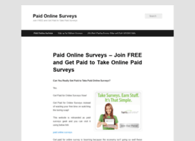 paid-surveys-online-reviews.com