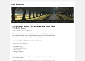 paid-surveys-reviews.com