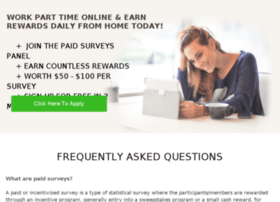 paid-surveys.instapage.com