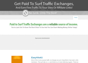 paid-to-surf-traffic-exchanges.com