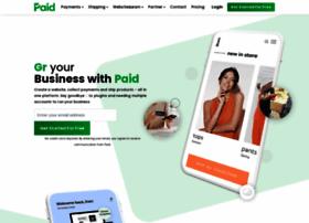 paid.com