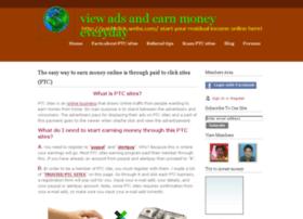 paid4click.webs.com