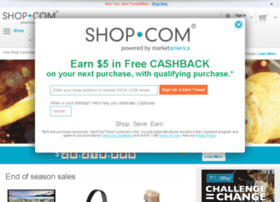 paid4shop.com
