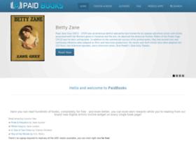 paidbooks.com