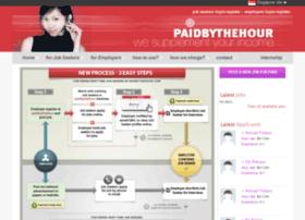 paidbythehour.com.sg