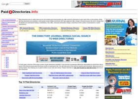 paiddirectories.info